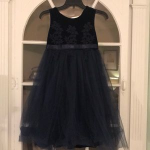 Other - Gorgeous girls dress